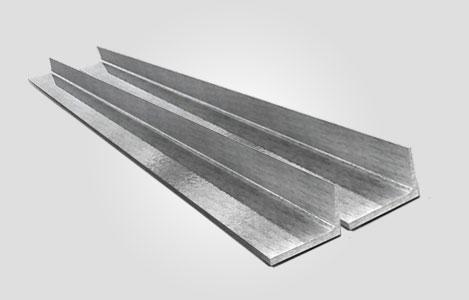 Distribuidora de metales y aceros especiales venta de - Angulo de acero inoxidable ...